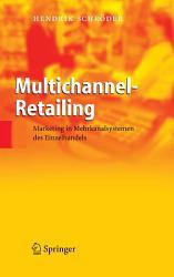 Multichannel Retailing PDF
