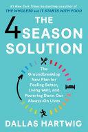 4 Season Solution PDF