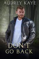 Don t Go Back PDF