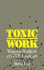 Toxic Work