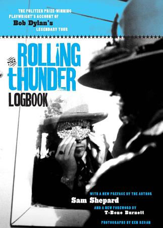 The Rolling Thunder Logbook PDF