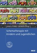 Schematherapie mit Kindern und Jugendlichen PDF