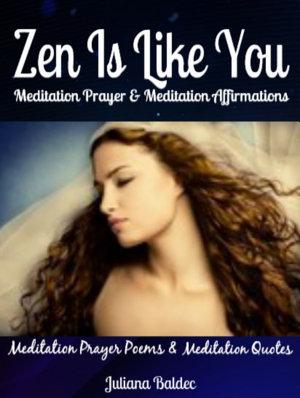 Prayer  Strengthen Mindset  Creative Confidence   Healing With Prayer