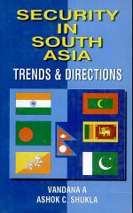 Security in South Asia