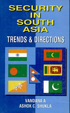 Security in South Asia PDF