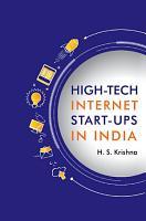 High tech Internet Start ups in India PDF