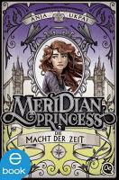 Meridian Princess 3 PDF