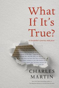 What If It s True  Book