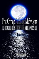 The Other Side of Midnight   The Journey PDF