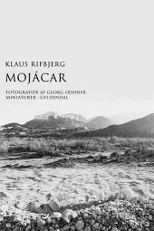 Mojácar: Miniaturer