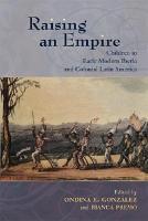 Raising an Empire PDF