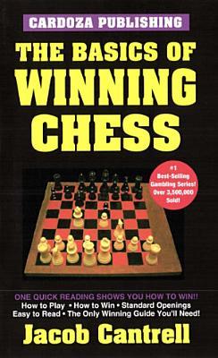 Basics Of Winning Chess
