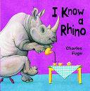 I Know a Rhino PDF