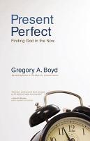 Present Perfect PDF