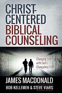Christ Centered Biblical Counseling PDF