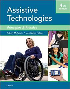 Assistive Technologies  E Book