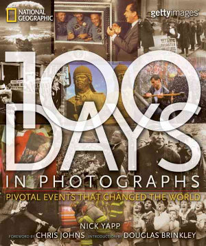 100 Days in Photographs PDF