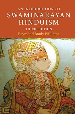 Introduction to Swaminarayan Hinduism