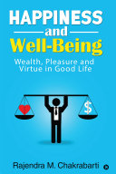 Happiness and Well-Being