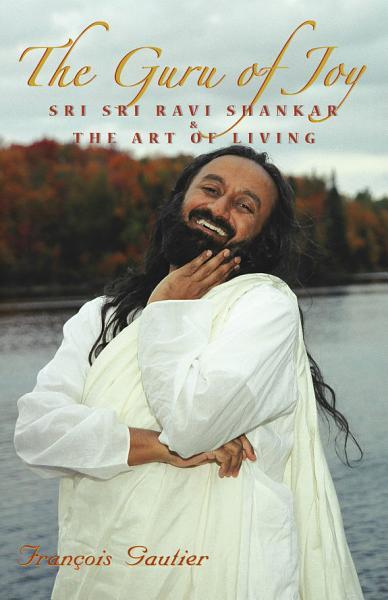 The Guru of Joy PDF