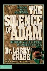 The Silence Of Adam Book PDF