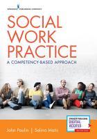 Social Work Practice PDF
