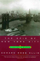 The Epic of New York City PDF