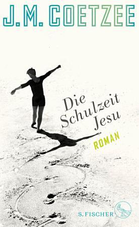 Die Schulzeit Jesu PDF