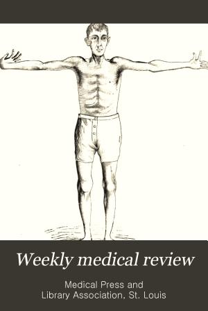 Weekly Medical Review