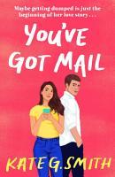 You ve Got Mail PDF