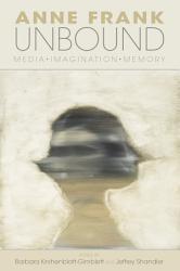 Anne Frank Unbound Book PDF
