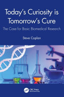 TODAY'S CURIOSITY IS TOMORROW'S CURE