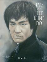 Tao van Jeet Kune Do PDF