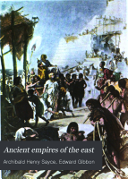 Ancient Empires of the East PDF