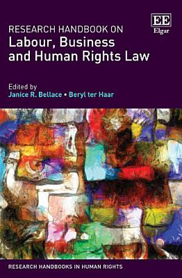 Research Handbook on Labour  Business and Human Rights Law PDF