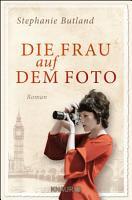 Die Frau auf dem Foto PDF