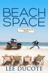 Beach Space