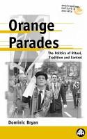 Orange Parades PDF