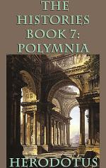 The Histories Book 7: Polymnia