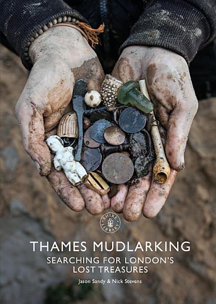 Thames Mudlarking PDF