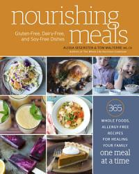 Nourishing Meals Book PDF