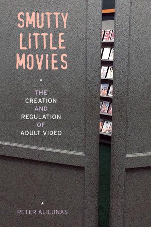 Smutty Little Movies