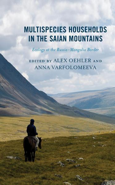 Multispecies Households in the Saian Mountains PDF