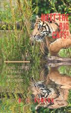Meet the Big Cats  PDF