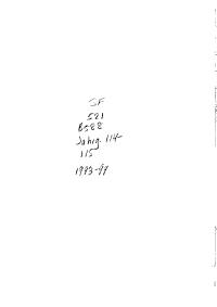 Bienenvater PDF