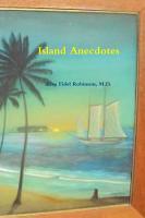 Island Anecdotes PDF