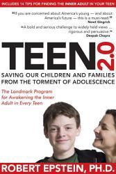 Teen 2 0 PDF
