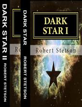 Dark Star Box Set