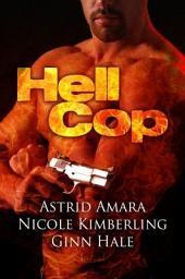 Hell Cop