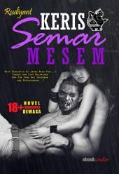 Keris Semar Mesem